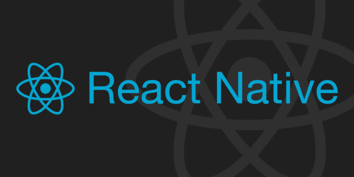 React-Native-Titre-696x348