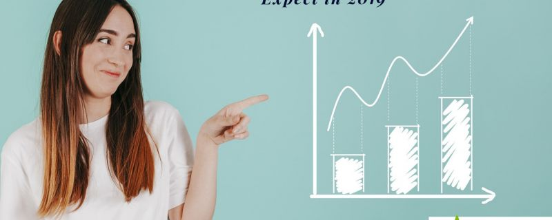 5 Big Data and Data Science trends to expect in 2019