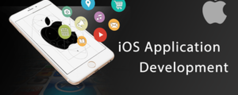 5 Factors To Consider While Choosing Ios Application Development Services In India